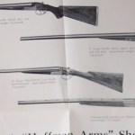 Hoffman Arms Company Brochure