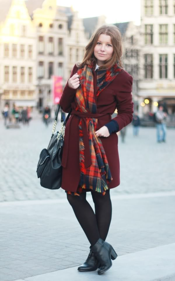 dogsanddresses_dinnamon_essentiel_coat_grotemarkt_antwerpen_1