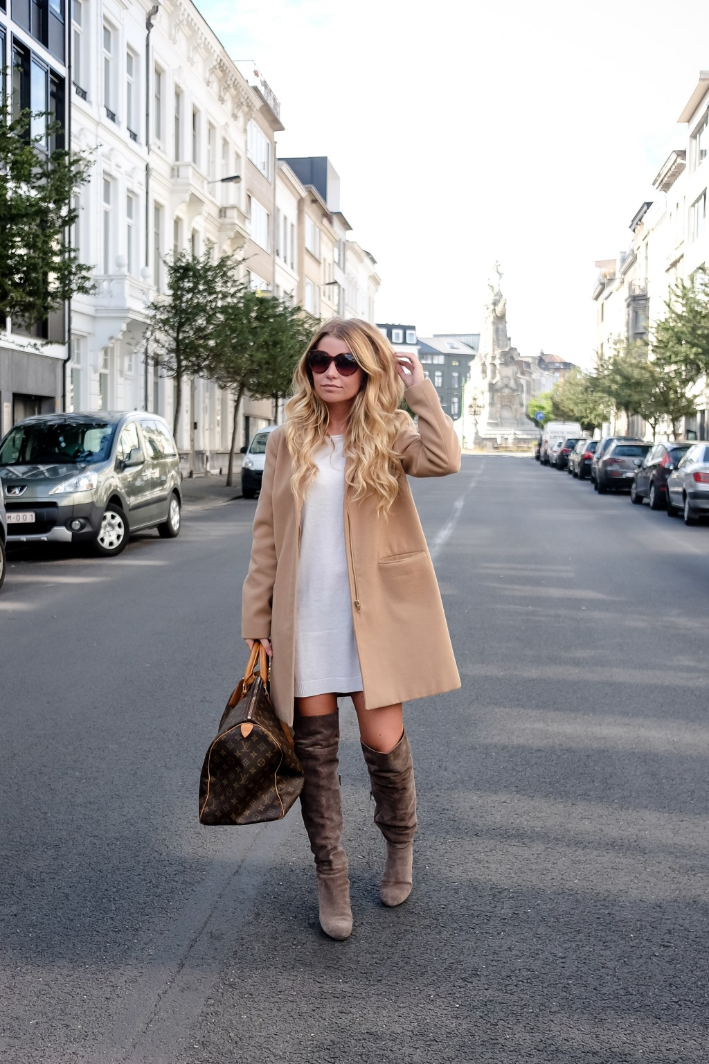 suede-over-the-knee-boots