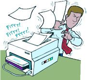 printer troubleshoot tips