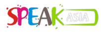 speak asia logo