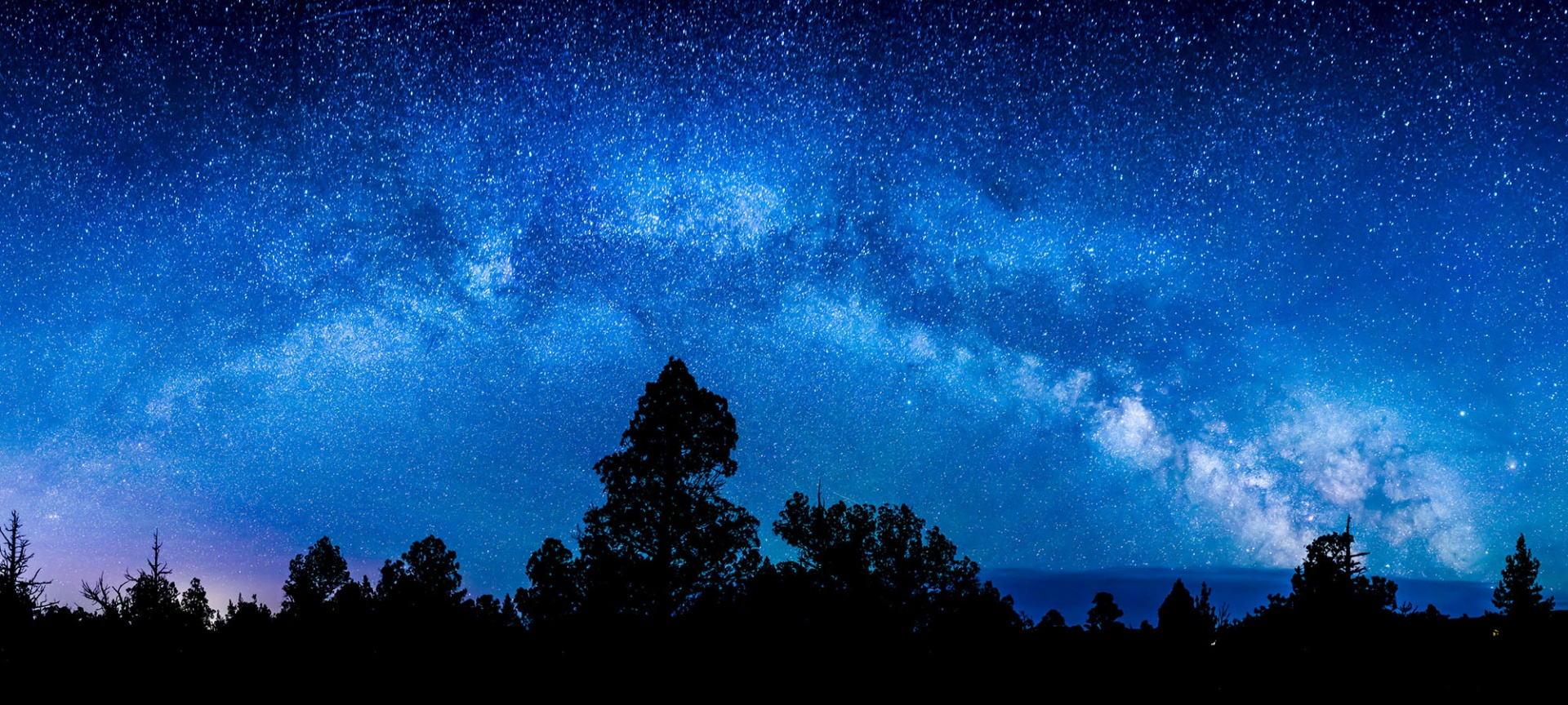 Black Aesthetic Wallpaper Twinkle Twinkle 16 Awesome Public Lands For Stargazing