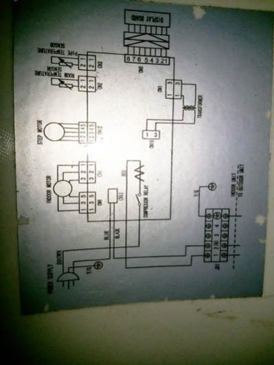 Wiring System In India - Wwwcaseistore \u2022