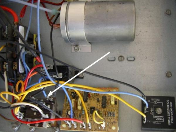 Defrost Control Wiring Diagram Download Wiring Diagram