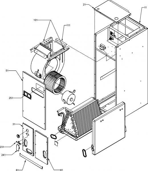polaris sportsman 500 wiring diagram electric scooter schematic