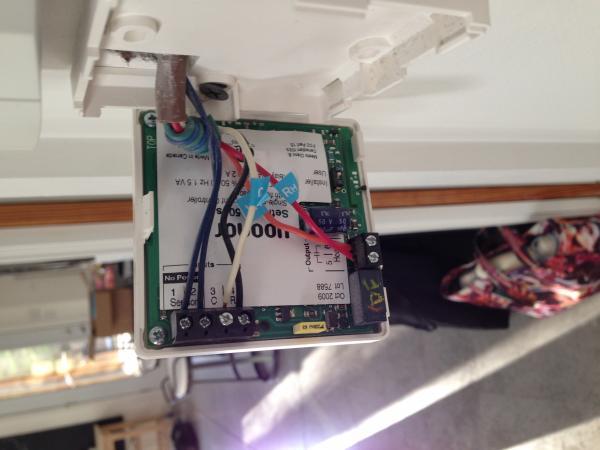 nest wiring diagram s1 s2