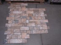 Tiling Outdoor Concrete Patio, Help Please ...