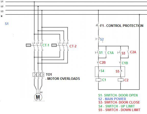 eaton starter wiring diagram xt series magstarter jpg xt iec series