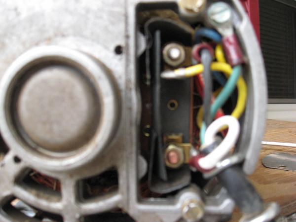 Marathon Electric Motor 1 Hp Wiring Diagram - Wiring Diagram Write