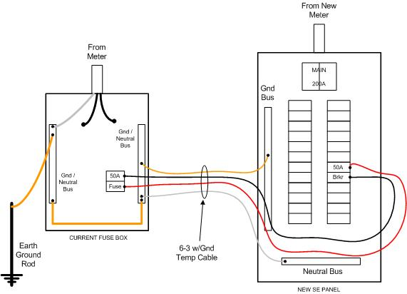Ac Service Wiring Index listing of wiring diagrams