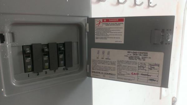 220 sub panel wiring diagram volt sub panel wiring image wiring