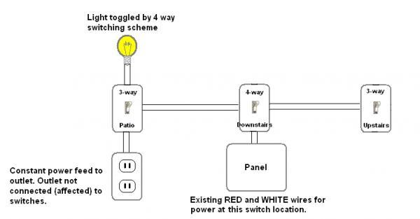 4 wire oxygen sensor wiring diagram denso wire o sensor wiring