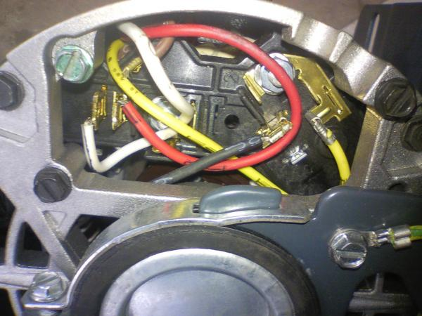 Electrical Wiring Diagrams Marathon Electric Motor Wiring Diagram