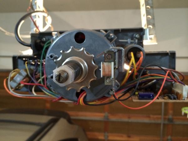 Garage Door Motor Wiring Diagram Index listing of wiring diagrams