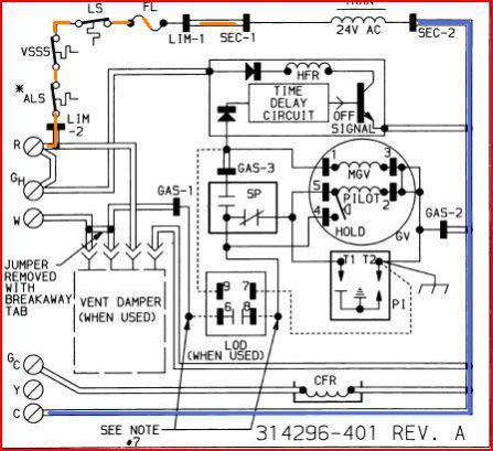 Bryant Heat Pump Wiring Diagram Electronic Schematics collections