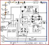 Bryant Furnace Fan Wiring - Best site wiring harness