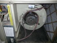 Lennox pulse furnace not turning on - DoItYourself.com ...