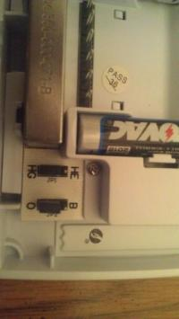 Gas furnace blowing cold air - DoItYourself.com Community ...