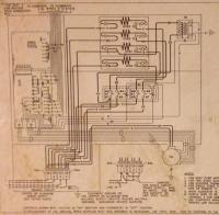 Nordyne Furnace Wiring Diagram Mgb, Nordyne, Free Engine ...