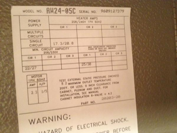 janitrol wiring diagram janitrol thermostat wiring color code