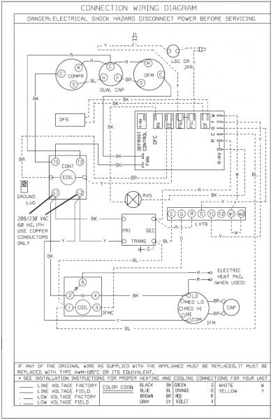 Ac Wall Schematic Wiring Index listing of wiring diagrams