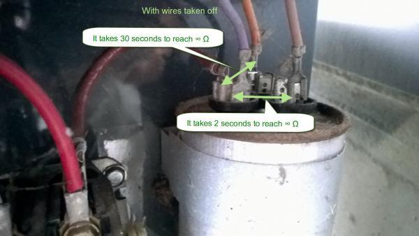 american standard air handler wiring diagram american standard heat