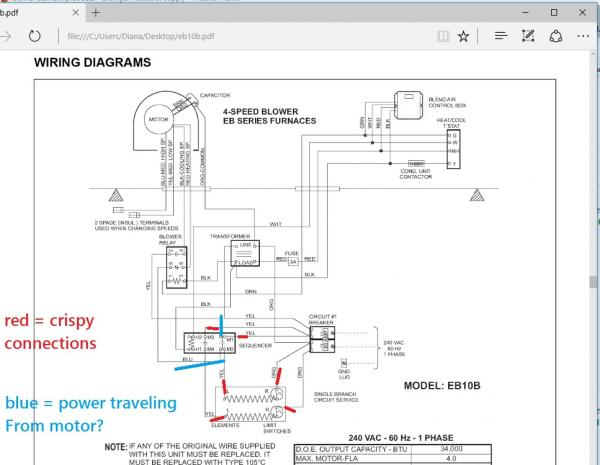 3 Speed Wiring Diagram - Ulkqjjzsurbanecologistinfo \u2022