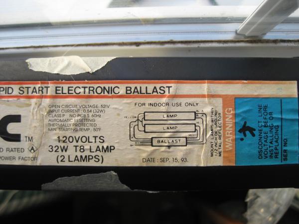 t12 t8 ballast wiring diagram t ballast wiring diagram t image