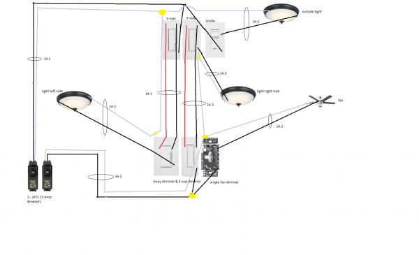lutron dimmer 600 watt wiring diagrams