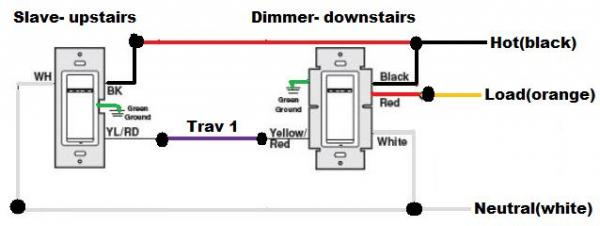 trouble wiring three way switchloadswitchswitch2jpg