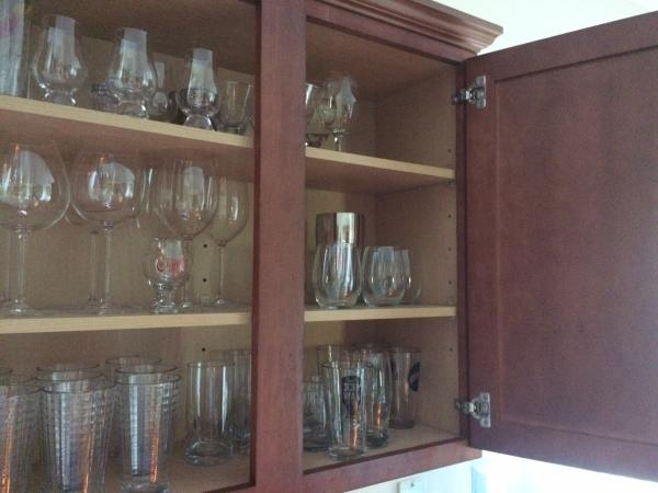 Cheap Cabinets Doityourselfcom Community Forums