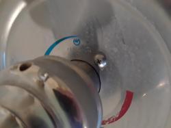 Small Of Moen Bathtub Faucet