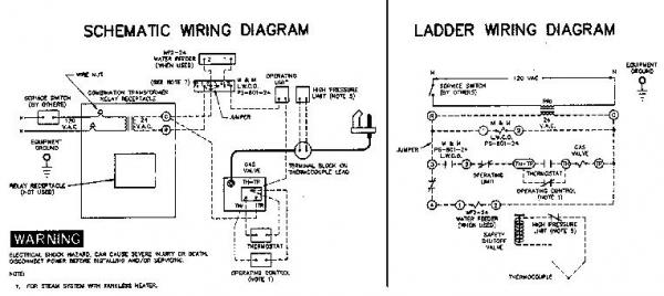 Honeywell Dual Aquastat Wiring Diagram Zone Valve Electrical