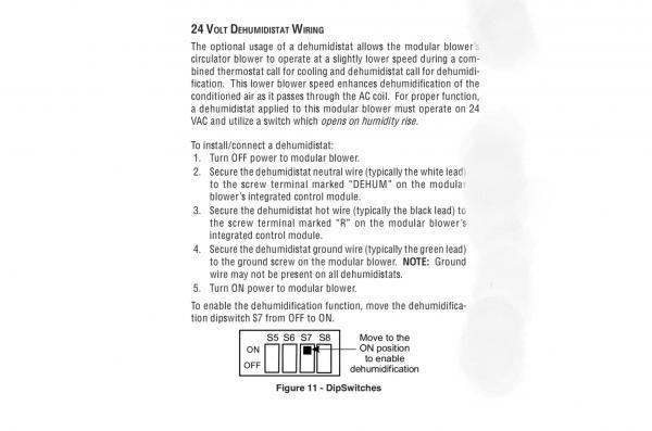Honeywell prestige 20 EIM wiring - Page 2 - DoItYourself