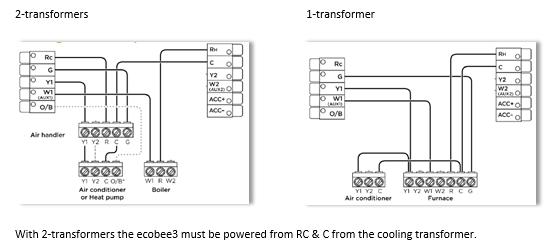 northern lite wiring diagram