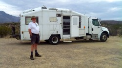 Small Of Diy Camper Trailer
