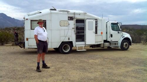 Medium Of Diy Camper Trailer