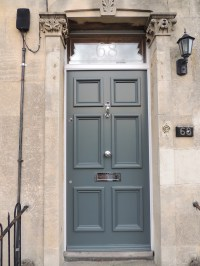 Is your front door making an impression? - Dokic Joinery ...