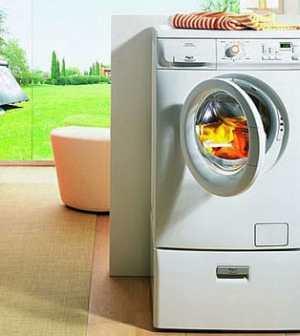 memulai usaha laundry kiloan