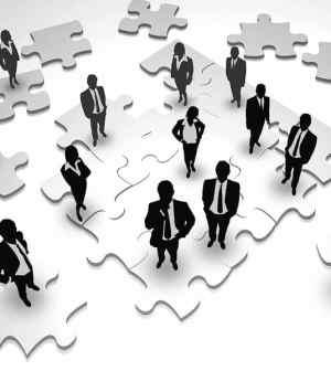 Kinerja Karyawan Anda Semrawut? Baca Tips Manajemen Pegawai Berikut Ini
