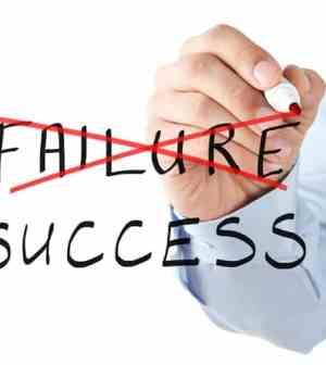 Kisah Pengusaha Sukses yang Mampu Bangkit dari Kerugian Ratusan Juta