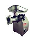Mesin Giling Daging Fomac MGD-12A : Kapasitasnya Hingga 120 Kg/Jam