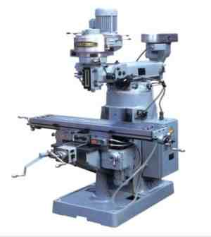 mesin-bor-milling-vertikal