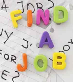 Kerja Online Gratis dari Rumah? Siapa Takut !! (Bagian 2)