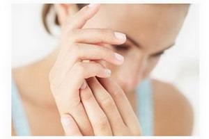 Cara Mengatasi Telapak Tangan Yang Kasar