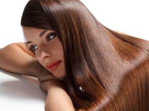 Tips dan Cara Memanjangkan Rambut Dengan Cepat