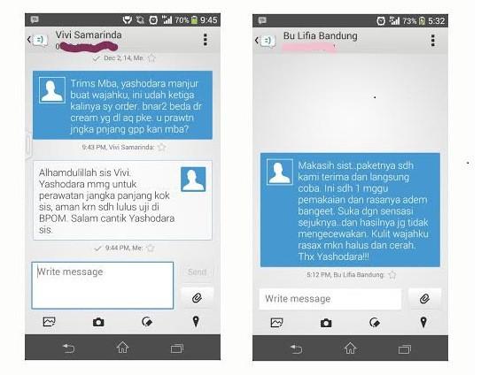 Testimoni-via-SMS-untuk-Cream-Yashodara1