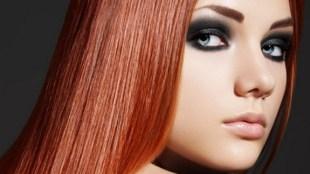 11 Rahasia Kecantikan Alami Cleopatra