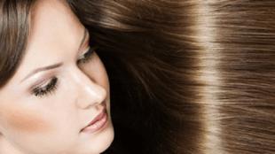 9 Tips Cara Perawatan Rambut Panjang