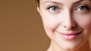 5 Cara Mengencangkan Kulit Wajah Secara Alami Dan Mudah